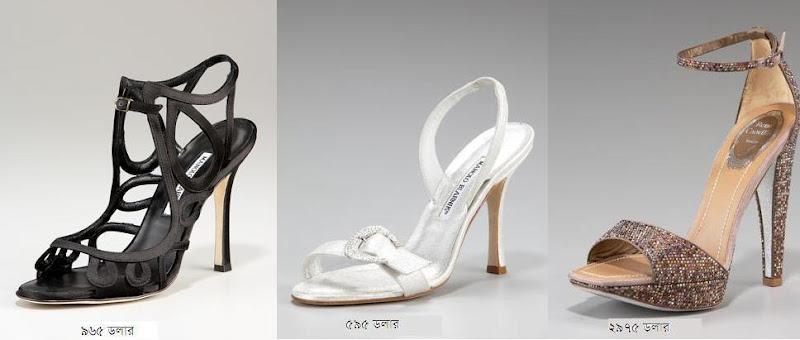 Shoe-All.JPG