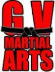 gv martial arts