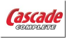 Cascade Complete logo