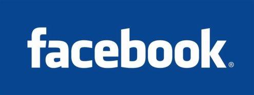 Facebook como intermediario en el mercado de viajes