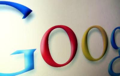 Google se pelea con buena parte de las empresas de Internet