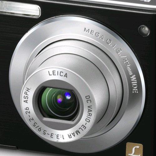 Cámaras de fotos y conectividad, no tan fácil