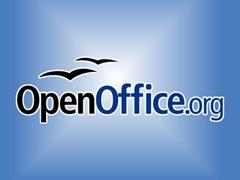 openoffice_logo1