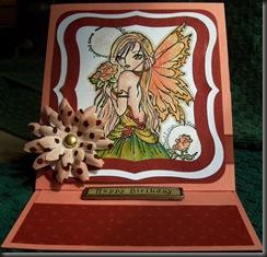 easel card2