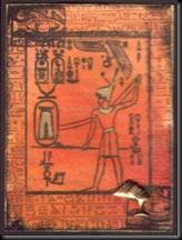 egypt3cath