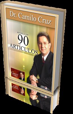 Recopilación 90 articulos – Camilo Cruz
