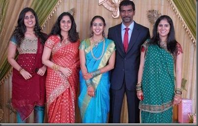 Ajith_sister_marriage Photos (19)