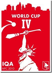 quidditchworldcup