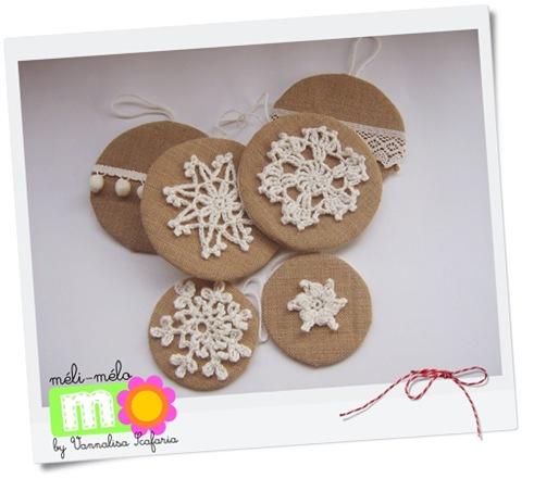 burlap_christmas_decorations