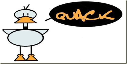QUACK10cm