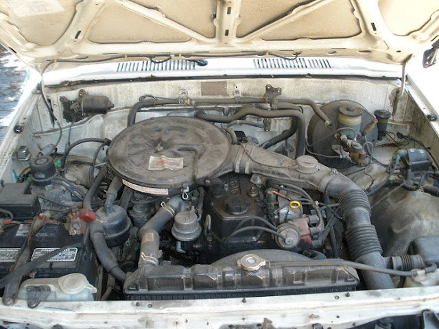 4runner Wiring Diagram Ecu Likewise 1981 Toyota Pickup Wiring Diagram