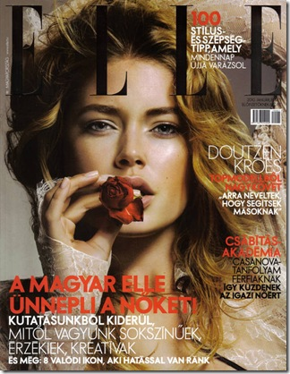 Doutzen-Kroes-Elle-Hungary-January-1