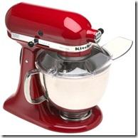 kitchenaid_mixer