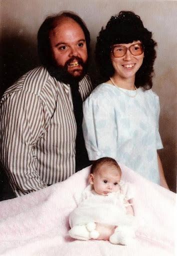 Weird Family Pictures : weird, family, pictures, Monday, Gallery, Weird, Family, Photos