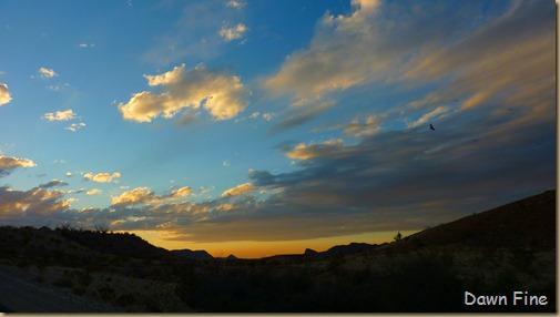 Sunset_009