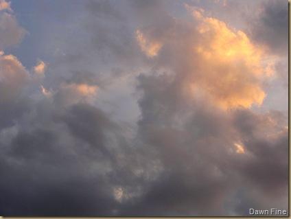 clouds redone