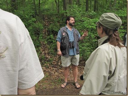 White Clay creek state park, de Jeff Gordong_20090516_006