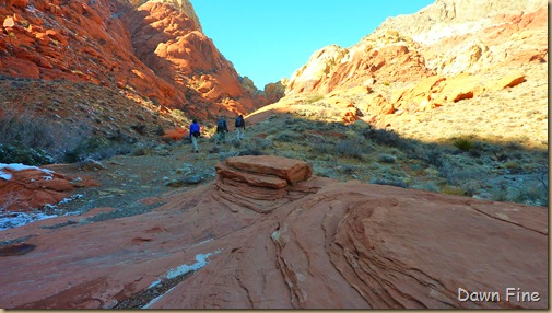 calico basin walk _019
