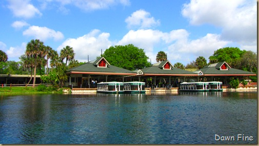Silver Springs State Park_102
