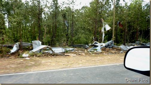 Tornado Damage Sanford NC_023