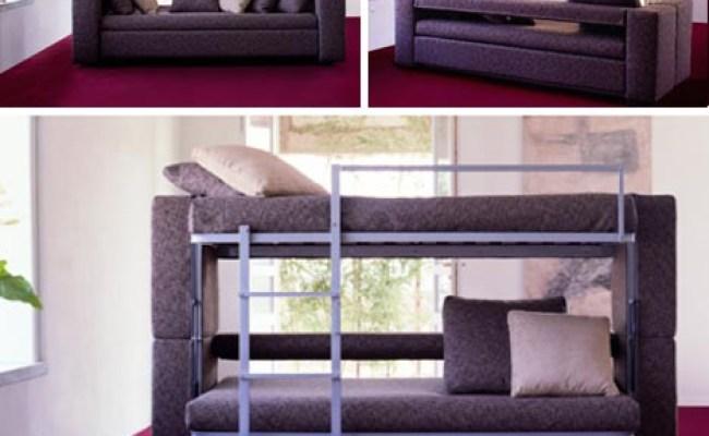 Pagimorning Furniture Minimalis Serbaguna Furniture