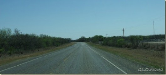 01 Hwy 97 E from Cotulla TX (1024x462)