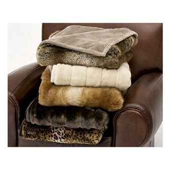 Pottery-Barn-Faux-Fur-Throw_1186EB56