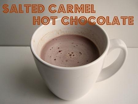 saltedcarmelhotchocolate