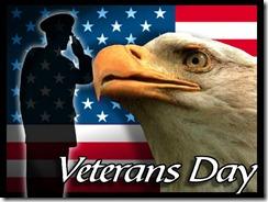 veterans_day_2009