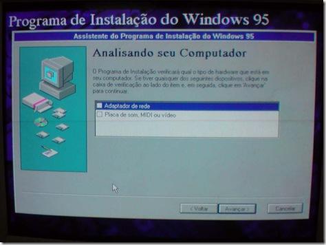 Win_95 (4)