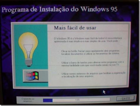 Win_95 (6)