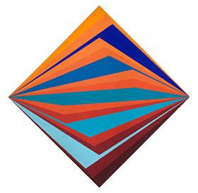 Hércules Barsortti - Multileituras Opcionais / 1974