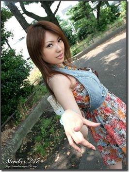 Chika2