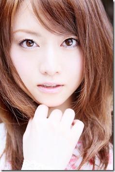 Akiho2