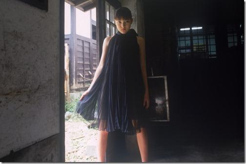NS.Eyes_.No_.607-Anri.Suzuki