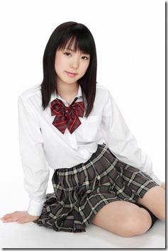 Nanako1