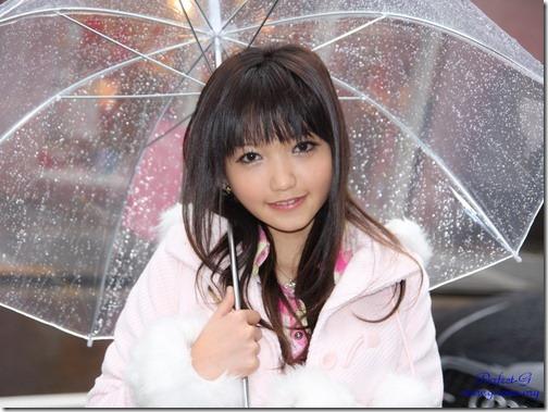 pg_riina002-500