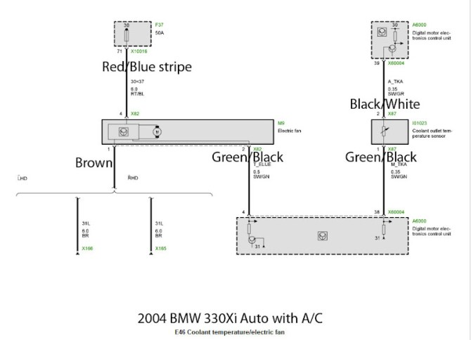 m3 e46 05 wiring  trusted wiring diagram •