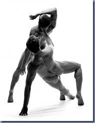 3-sport-nude-lubo-spirko