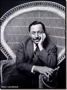tennessee_williams-by-lessignetsdotcom