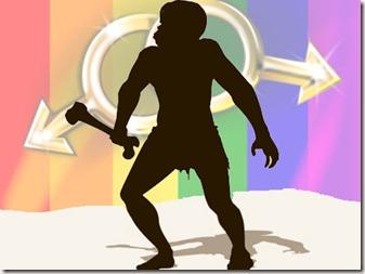 alg_gay_cave_man