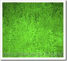Textura Rustica