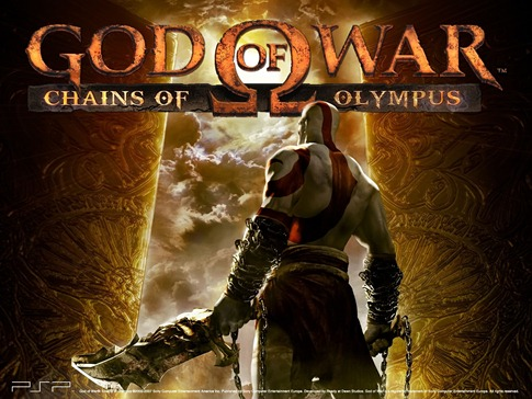god-of-war-chains-of-olympus-1600-1200-2178