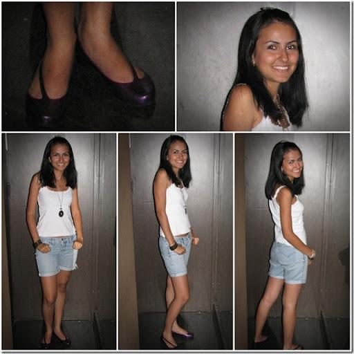 look2