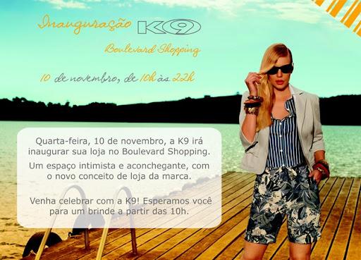 convites K9 Boulevard - 2(2)