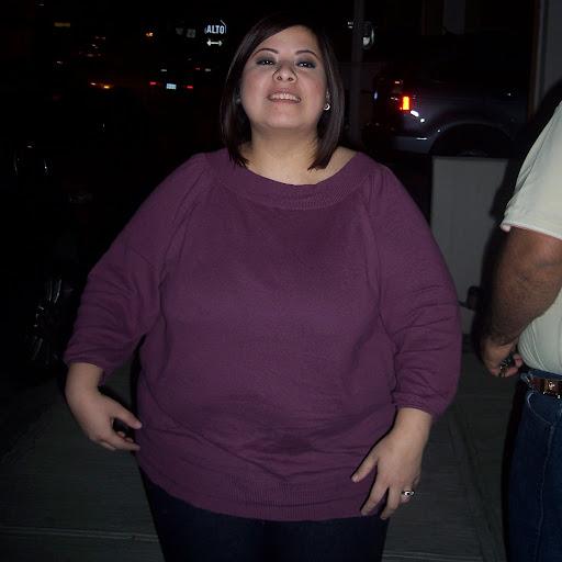 Febrero 2009 / Empezando la dieta