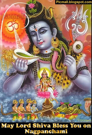 Images Nagpanchami Blessings Status And Cover Pic