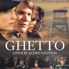 guetto24-9.jpg