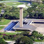 Monumento-aos-Pracinhas-016.jpg