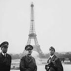 batalha da França (7).jpg